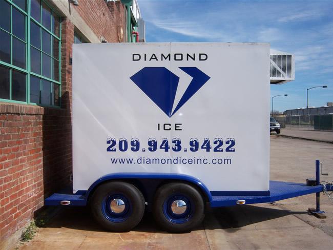 New Image Sign Company